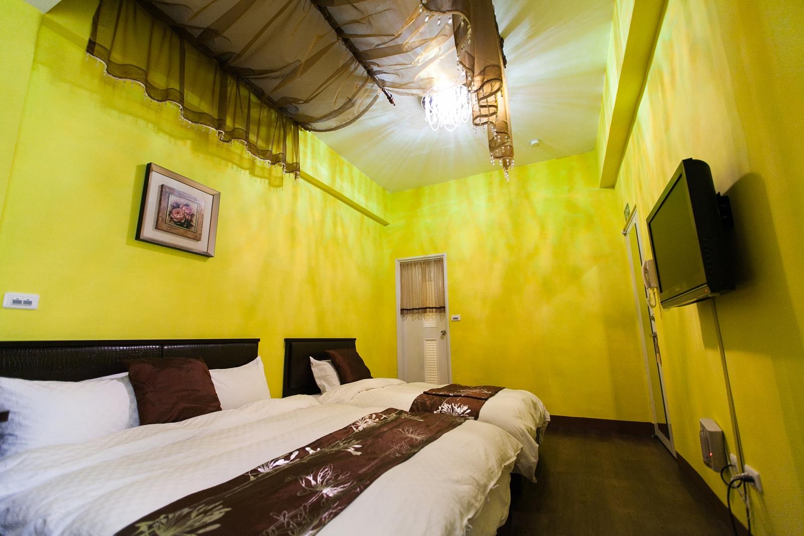 背景墙 房间 家居 起居室 设计 卧室 卧室装修 现代 装修 1600_1066
